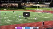 Edmonds-Wdwy Meadowdale Soccer