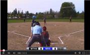 Meadowdale Mountlake Terrace Softball